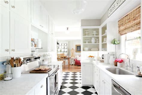 black and white kitchen floor 11 black and white floor designs plans flooring ideas design trends premium psd vector