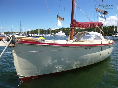 timber fishing boats for sale nsw couta boat sailing boats boats online for sale timber