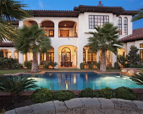 spanish ranch dream home pinterest 107 best my dream ranch home images on pinterest