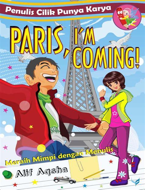 Buku Anak Princess Aziza N koleksi ebook pdf
