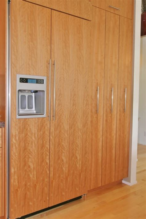 Cherry Or Maple Cabinets by Cherry Or Maple Cabinets Flat Or Quarter Sawn