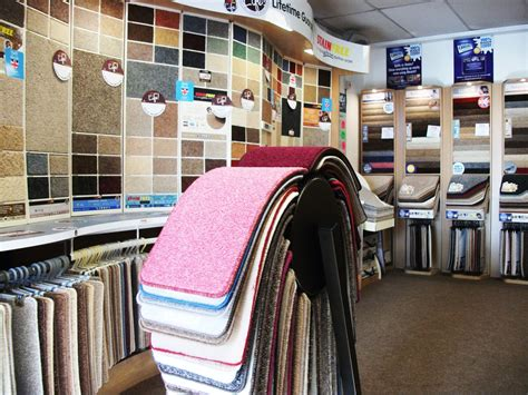rug cleaning new orleans how to choose a carpet for easy cleaning new orleans carpet cleaning