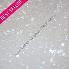 glitter wallpaper glasgow 1000 images about glitter wallpaper glitter