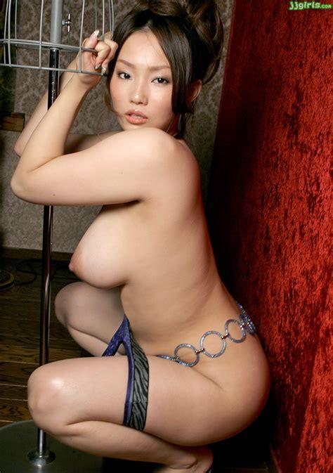 Rika Aiuchi Photo Gallery Jjgirls Av Girls