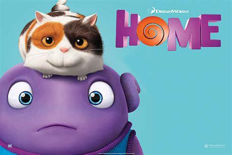 film home it film review home jordan s mantelpiece