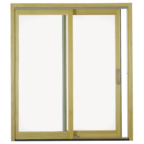 Ideas Pella Sliding Doors with Ideas Pella Sliding Glass Doors Robinson House Decor Pella Sliding Glass Doors