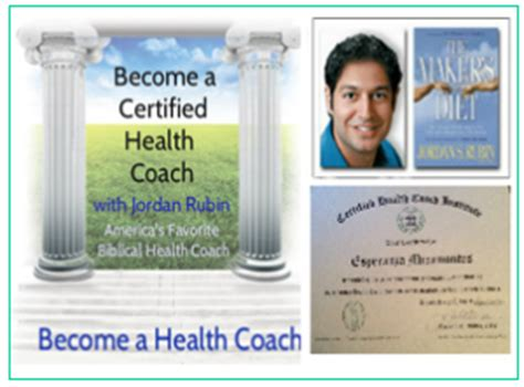 how to become a certified health coach become a certified health coach praisemoves