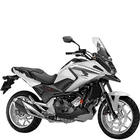 Honda Motorrad Nc 750 X by Teile Daten Honda Nc 750 X Xd Mit Ohne Dct 4