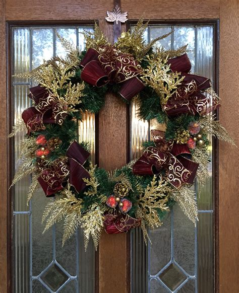 wreaths for front door wreaths astounding wreaths stunning