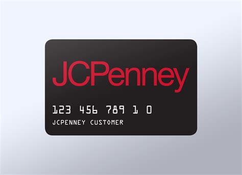 Jcp Gift Card Balance Check - check jcpenney credit card balance infocard co