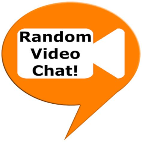 random chat app for android app random chat for lumia android apps for lumia