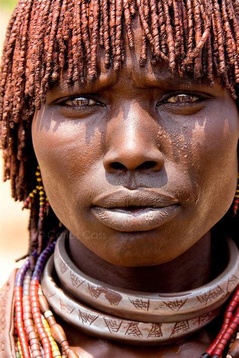68 besten of the hamar tribe bilder auf 151 besten omo valley hamer tribe bilder auf