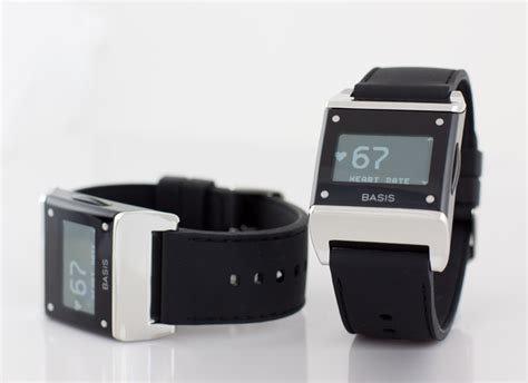 best tech gifts for dad fitness gifts for dad the best wearable fitness tech