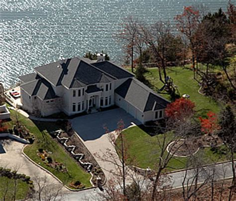 lake of the ozarks real estate your source for real