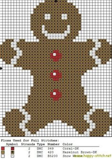 michigan pattern works michigan state university cross stitch pattern google