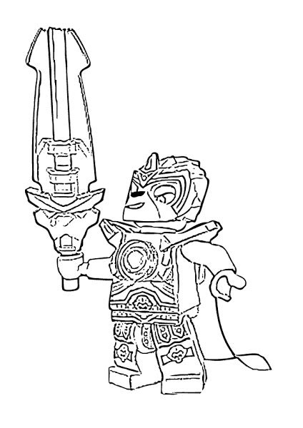 lego chima coloring pages pdf lego chima coloring pages lion coloring download