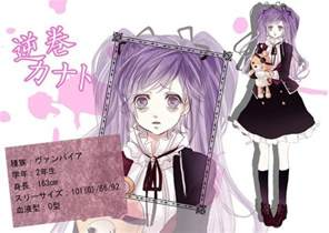 Image pifid7o0qvo jpg diabolik lovers genderbend wiki fandom powered by wikia