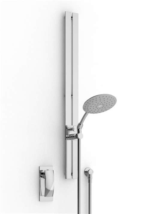 rubinetti zazzeri rubinetteria tradizionale bidet rubinetterie zazzeri