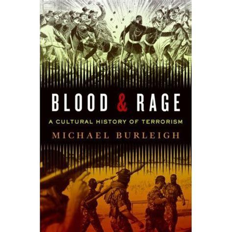 Rage Capital Free Maipulsieko Blood And Rage Book