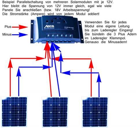 len mit batterie solarladeregler schaltplan teich filter