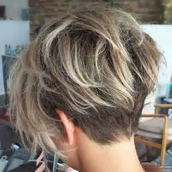 platinum hairstyles 10 trendy short haircut ideas latest short hair styles