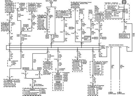 2006 silverado 2500hd duramax wiring diagrams silverado stereo wiring diagram wiring diagram tcm for 04 2500hd autos post