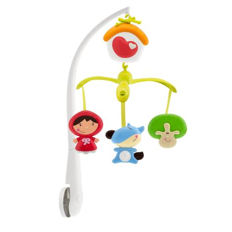 Chicco Crib Mobile by Quot Quot Cot Mobile Toys Official