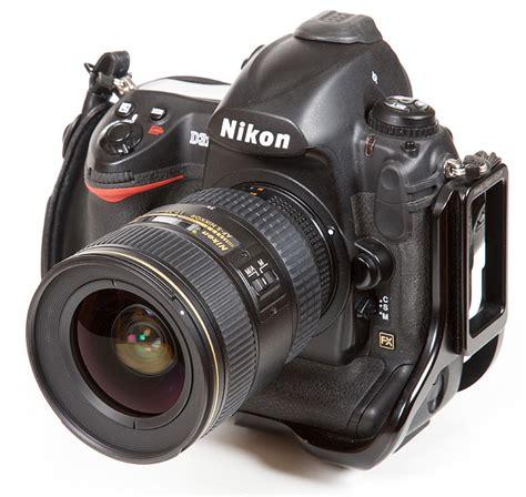 Nikon Afs 17 35mm F2 8 Mulus Komplit Stcsenayan nikkor af s 17 35mm f 2 8d if ed fx review test report