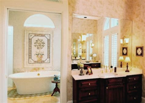 Bathroom Wall Design Amazing Of Awesome Bathroom Wall Decor Picture Has Bathro 2578