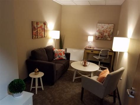 Tigard Recovery Center Detox by Discover Counseling Treatment Center Tigard Or 97223