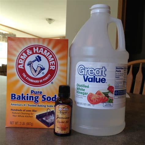 baking soda upholstery cleaner water softener baking soda water softener laundry