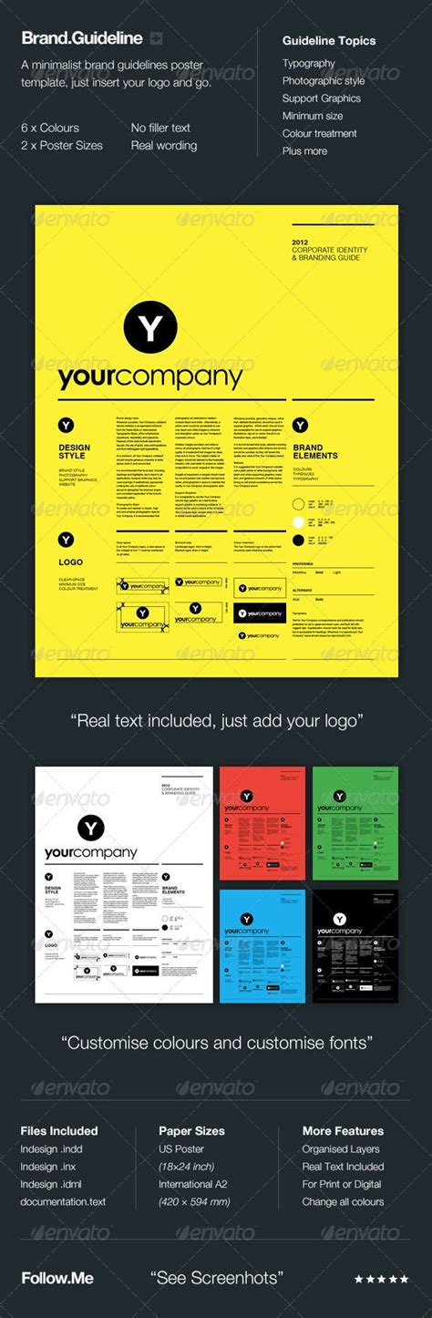 Flyer Design Requirements | 91 best images about print templates on pinterest fonts