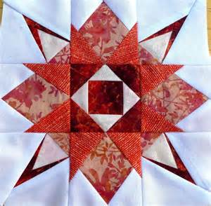 quilt quilt patterns and patterns on