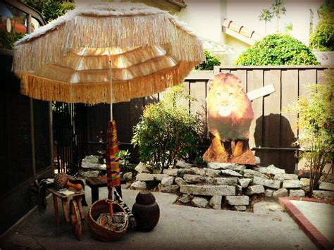 unusual themed events 1000 images about african themed party on pinterest