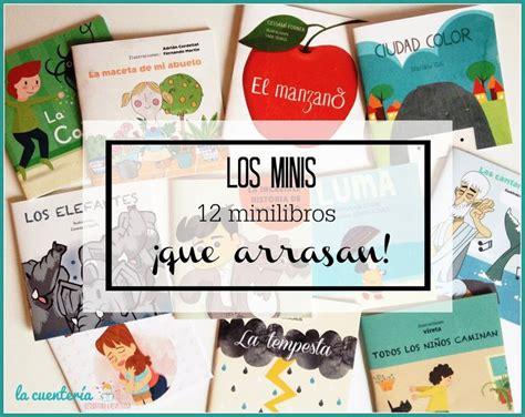 libro espagnol enfant compter en 37 best images about livres en espagnol pour enfants on