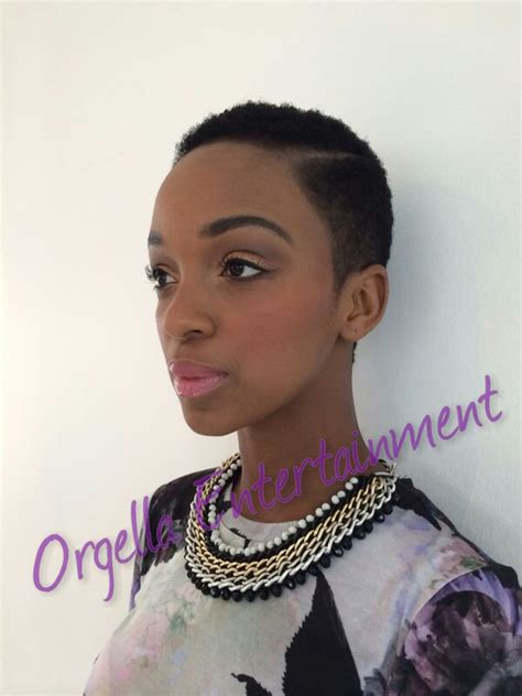 pearl modiadie haircut short hair pearl modiadie hairstyles google search hairstyles