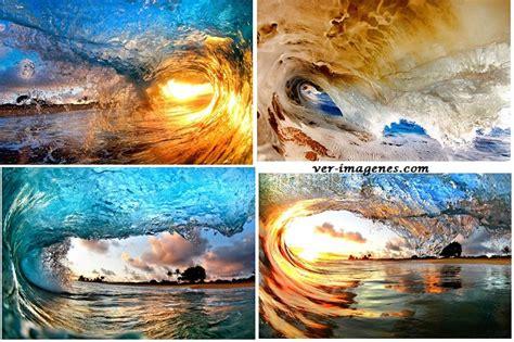 imagenes increibles e impresionantes imagen de estas incre 237 bles fotograf 237 as capturan las