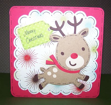 Creative Handmade Cards Ideas - creative handmade card ideas for