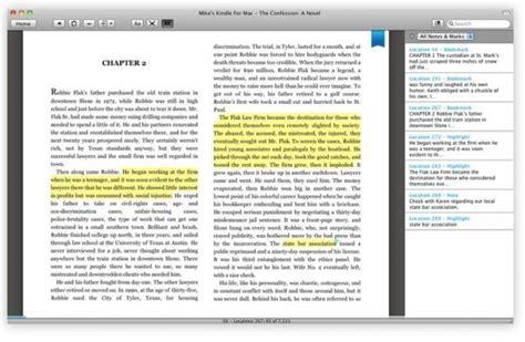 html format for kindle kindle format kindle format einebinsenweisheit
