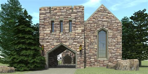 jilyn castle plan tyree house plans