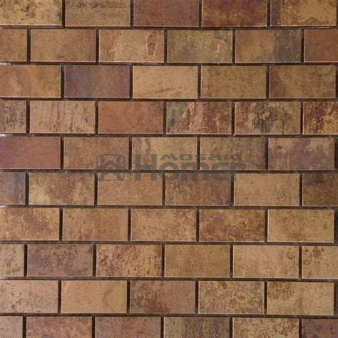 bronze tile backsplash reviews shopping reviews