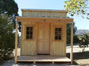 shed styles western porch quality shedsquality sheds