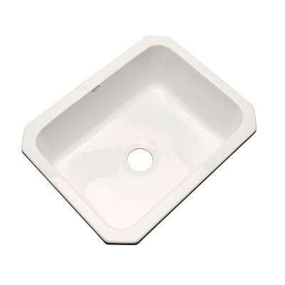 acrylic kitchen sinks acrylic kitchen sinks kitchen the home depot