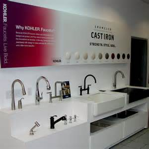 Local Bathroom Showrooms Kohler Kitchen And Bath Products At Bath Expressions