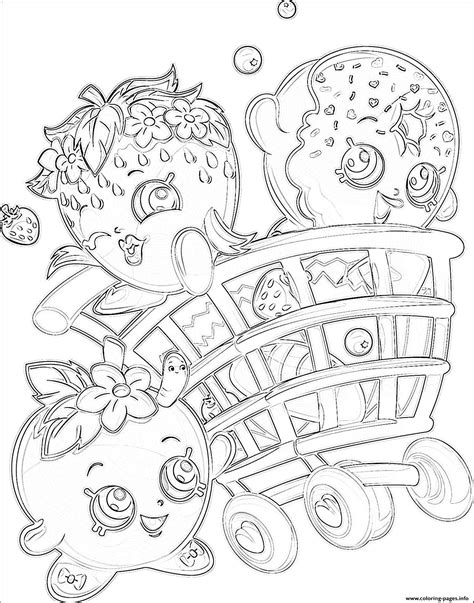 coloring book groups shopkins coloring pages free 4 shopkins coloring pages