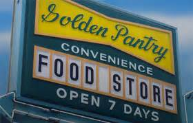Golden Pantry Careers by About Us 171 Golden Pantry Food Stores
