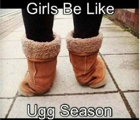 Ugly Feet Meme - girls be like uggs w h i t e g i r l s pinterest