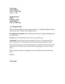 Flash Programmer Cover Letter by Freelance Writer Resume Sle Ny Nj Writer Editor Occupational Health Technician Sle Resume