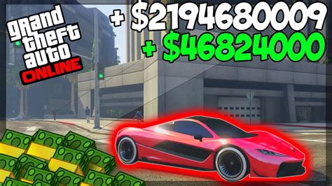 Gta V Online How To Make Money Fast - gta 5 online how to make money fast 1 000 000 every week quot gta 5 how to make money
