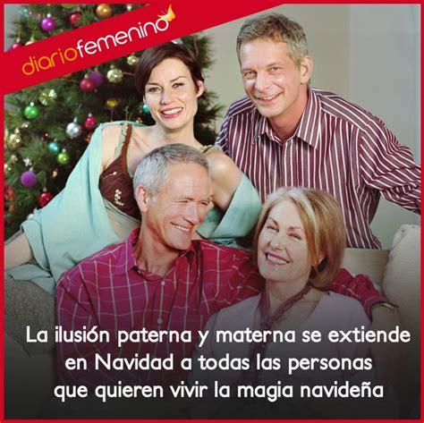 imagenes de la familia siempre unida los padres en navidad una familia unida para siempre